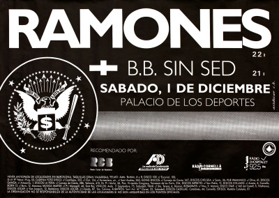 1/12/1990 Barcellona