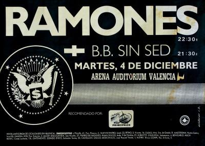 4/12/1990 Valencia (versione 1)
