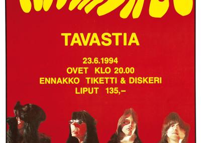 23/6/1994 Helsinki