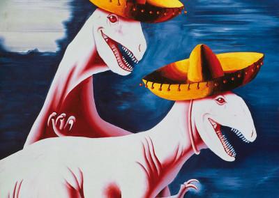 1995 Ramones Adios Chrysalis