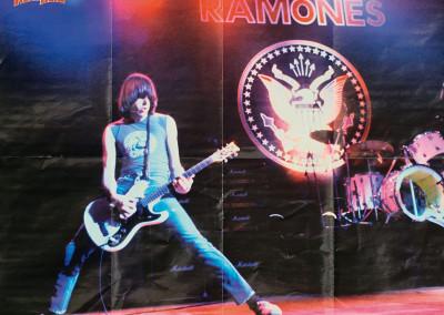 2007 da RockHard