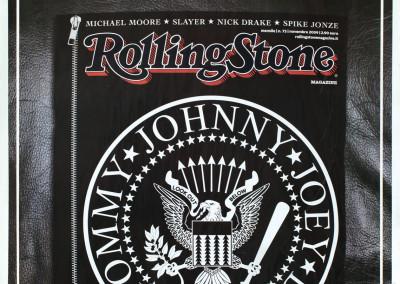 2009 Rolling Stone Italia
