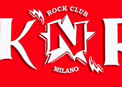 Marky Ramone live il 4 giugno Milano