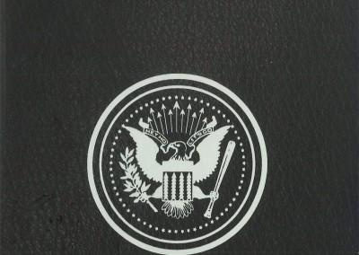 Ramones – La biografia ufficiale
