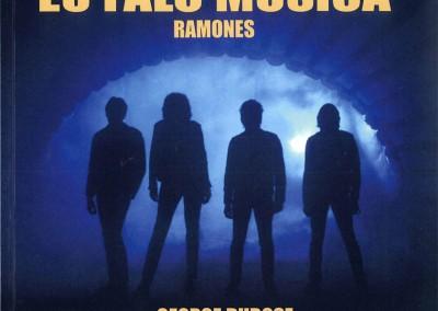 Eu Falo Música – Ramones