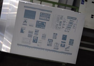 la-stampa-di-rsp2-14