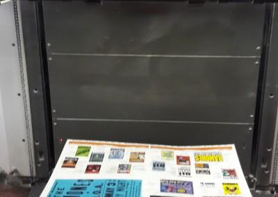 la-stampa-di-rsp2-22